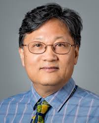 world journal of gastrointestinal oncology baishideng publishing associate professor division of cancer prevention and control h lee moffitt cancer center college of medicine university of south florida tampa