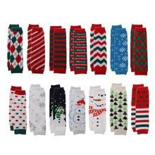 Sock Stripe reviews – Online shopping and reviews for Sock Stripe ...