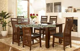 fascinating dining tables buy online lovely home decor ideas buy dining furniture
