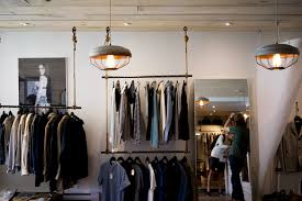 Image result for impact of technology on fashion industry