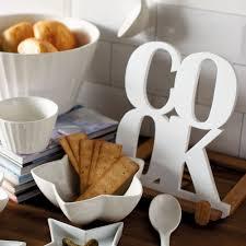 Kitchen Gadget Gift Kitchen Impressive Wooden Cookbook Stand Recipe Book And Tablet