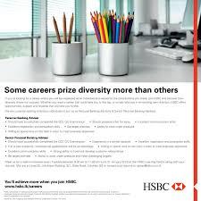 sri lanka vacancies latest vacancies career opportunities career hsbc com lk