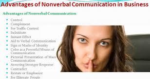 non verbal communication essay    non verbal communication   essay    non verbal communication essay  an autobiographical essay