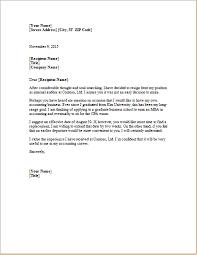 job resignation letter format in word   sample of resume job    job resignation letter format in word resignation letters letter of resignation templates ms word formal resignation