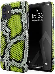 BURGA Phone Case Compatible with iPhone 11 ... - Amazon.com