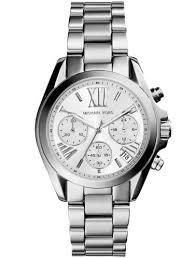 <b>Женские</b> наручные <b>часы Michael Kors</b> - Купить в интернет ...