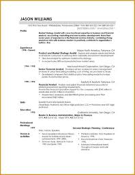 example of a good cv for student resume builder   jumbocover infogood job resume examples