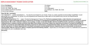 Admin Cover Letter  cover letter sample cover letter office