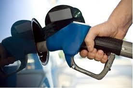 Image result for gasoline pumps