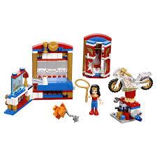 <b>Конструкторы LEGO Super</b> Heroes - купить Лего Супер Герои ...