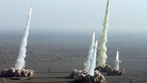 Resultado de imagen de investigación científica y tecnológica para la guerra