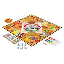 Настольная игра <b>Монополия Пицца Hasbro</b> E5798 купить в ...