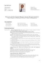 market analyst resume imagerackus pleasant radcodes web research resume template