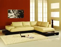 f captivating sectional sofa sleeper ideas for living room decor innovation with more views ivory upholstery leather couch and chaise sofa using black captivating living room design tufted
