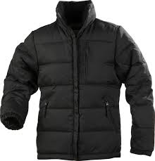 <b>Куртка женская FREERIDE</b>   Женские куртки, Куртка, Спецодежда