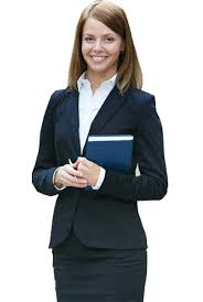 write my essays help for the students across the world  get best essay writing help to elude yours writing troubles