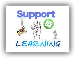 support for learning babysitting and private tuition support for learning babysitting and private tuition babysitting