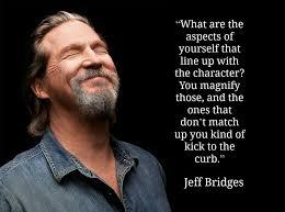 Bridge Quotes on Pinterest | Proud Parent Quotes, Big Heart Quotes ... via Relatably.com