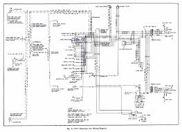 similiar 1988 honda accord dash layout keywords diagram for 1988 firebird wiring get image about wiring diagram