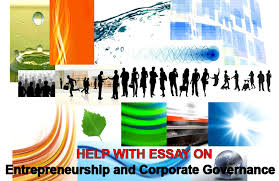 index of  wp content uploads         entrepreneurship and corporate governance essay writing help jpg