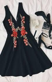 pektoral: лучшие изображения (1418) | Куртки, Женская мода и ...