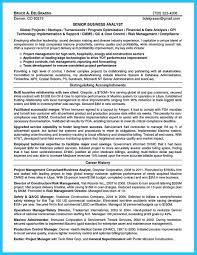 agile business analyst resume sample best online resume builder agile business analyst resume sample agile business analyst resume example best sample resume business analyst resume