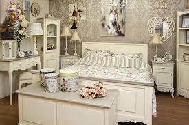 shabby chic bedroom furniture photo 5 bedroom furniture shabby chic