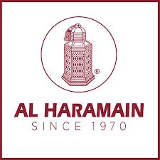 <b>Al Haramain Perfumes</b> - YouTube