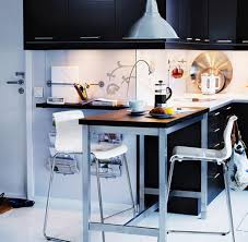 kitchen tables contemporary