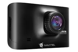 <b>NAVITEL R400</b> NV