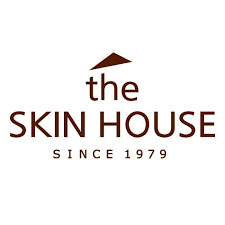 <b>The Skin House</b> Eesti - Health/Beauty - 148 Photos | Facebook