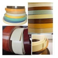 kitchen edge banding accessories manufacturer pvc edge band tapes pvc edge band tapes x pvc edge band tapes