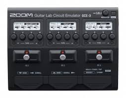 Звуковая лаборатория <b>Zoom</b>   Портативные рекордеры и ...