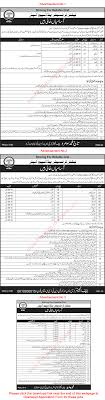 ntdc jobs application form national transmission and ntdc jobs 2017 application form national transmission and despatch company latest new