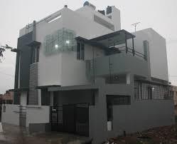 Individual House Plan   Contemporary Home Design   Architectsb   ArchhIndividual House Plan   Contemporary Home Design