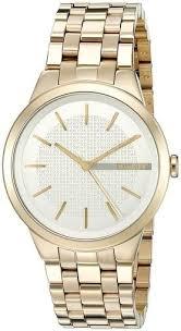 <b>Часы DKNY NY2382</b> - 14 990 руб. Интернет-магазин <b>часов</b> ...