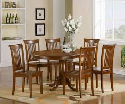 round dining tables for sale inspiration round dining table and inspiration round dining table and chair sets stunning designing home inspiration