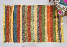 Home, Furniture & DIY <b>Carpet Handmade</b> Beige Color Natural <b>Rug</b> ...