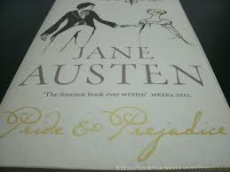 how long do first impressions last pride and prejudice by jane how long do first impressions last pride and prejudice by jane austen br
