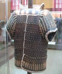 Military of the Han dynasty - Wikipedia