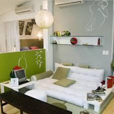 easy home decor idea: