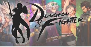 Tencent to Release Mobile Version of Legacy PC Game '<b>Dungeon</b> ...
