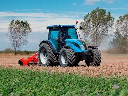 Rezultat slika za пољопривреда