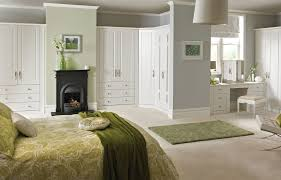 sale betta living fitted bedrooms betta living home office
