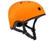 Детские велосипедные <b>шлемы</b> - купить <b>шлем</b> для велосипеда в ...