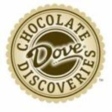 Dove Chocolate discoveries distributor seller direct selling at home job