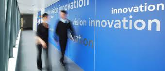 <b>Страсть</b> - Предвидение - Инновации