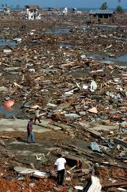 tsunami brian cassey photographer cairns