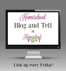 6 online writing classes for homeschoolers the homeschool post