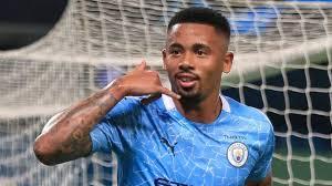 Manchester City: <b>No</b> Sergio Aguero, <b>no problem</b> against Real ...